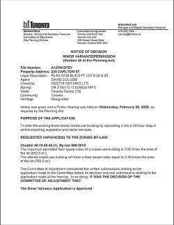 PLN-CA Decision Notice - FEB 28 2020_Page_1
