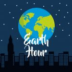 Earth Hour Walk